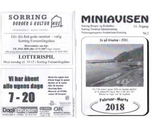 Miniavisen 2018 NR 2