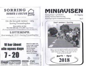 Miniavisen 2018 NR 3
