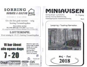 Miniavisen 2018 NR 4