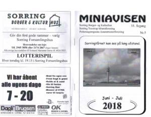 Miniavisen 2018 NR 5