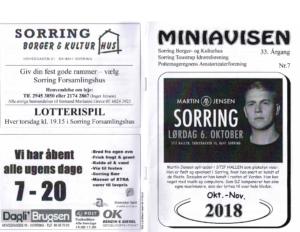 Miniavisen 2018 NR 7