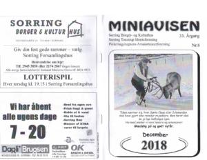 Miniavisen 2018 NR 8