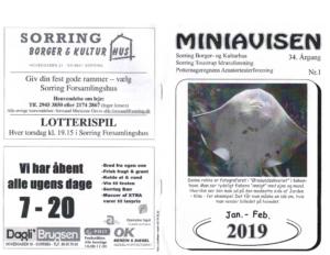 Miniavisen 2019 NR 1