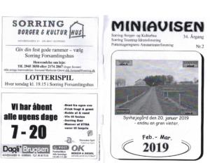 Miniavisen 2019 NR 2