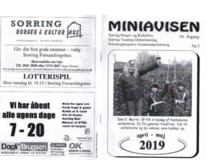 Miniavisen 2019 NR 3