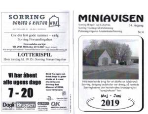 Miniavisen 2019 NR 4