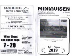 Miniavisen 2019 NR 5