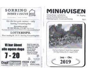 Miniavisen 2019 NR 6