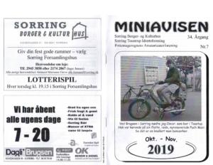 Miniavisen 2019 NR 7