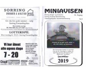 Miniavisen 2019 NR 8