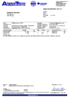 2018.11.22 – Rapport_21587-331377