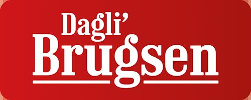 Indkaldelse Brugsens generalforsamling